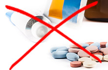 Say goodbye to pills