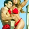Increase Your Testosterone Bio-Availability–Naturally