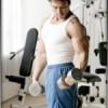 Training Techniques To Combat Stubborn Fat