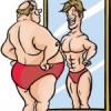 Side Effects of Elevated Estrogen for Men