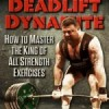7 Steps to a Bullet-Proof Mindset for Strength Training