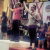Interview with Powerlifting Champion Meghan Pellatt