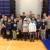 Fisheye Wrestling Wins State Championship – Interview with Coach Jeff Fernandas