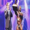 The 30th Anniversary Arnold Sports Festival Interview featuring Ben Tatar | Critical Bench