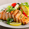 Paleo Diet for Beginners – How to BEGIN Eating Paleo