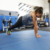 Never Do the Plank … (It Can Do More Harm Than Good)