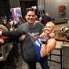 The 2019 Arnold Sports Festival Interview featuring Ben Tatar