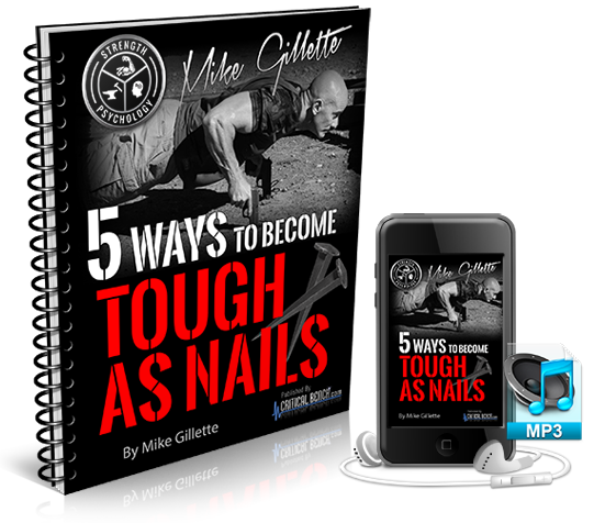 5-ways-to-become-tough-as-nails