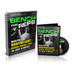 bench-reps
