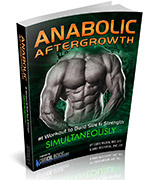 Anabolic Aftergrowth